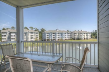 Picture of Magnolia Pointe 302-4820 in Myrtle Beach