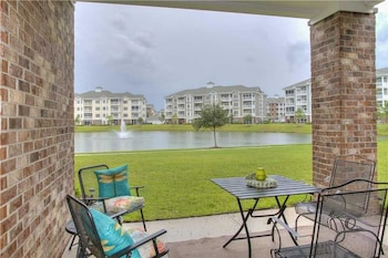 Picture of Magnolia Pointe 105-4847 in Myrtle Beach