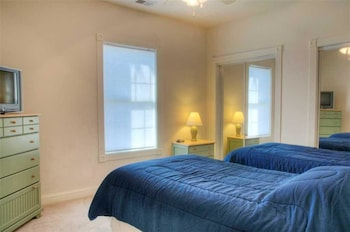 Picture of Magnolia Pointe 101-4828 in Myrtle Beach