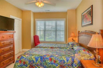 Picture of Magnolia Pointe 301-4883 in Myrtle Beach