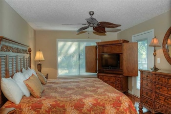 Picture of West Hyde Park 5-C in Myrtle Beach