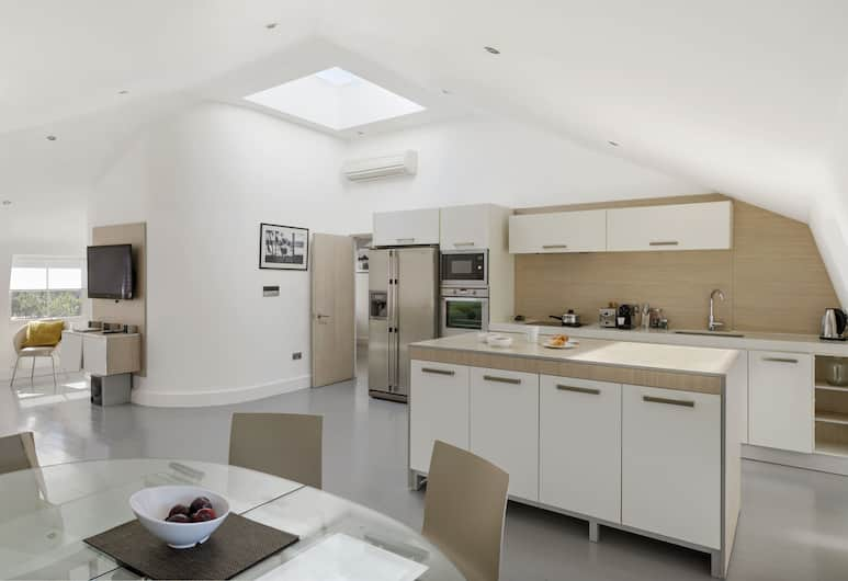 Nevern Place by Supercity Aparthotels , London