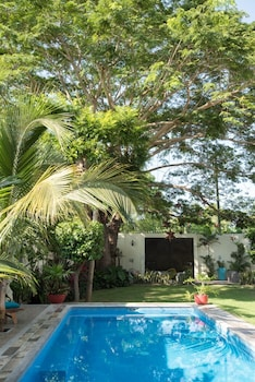 תמונה של Villas Parota בנואבו ויארטה