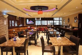 Selline näeb välja Signature Inn Deira, Dubai