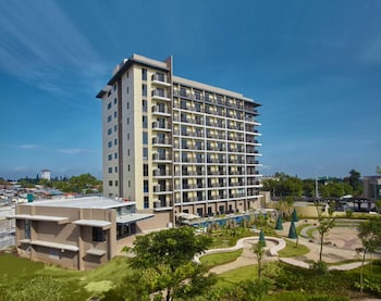 Picture of Quest Hotel Tagaytay in Tagaytay