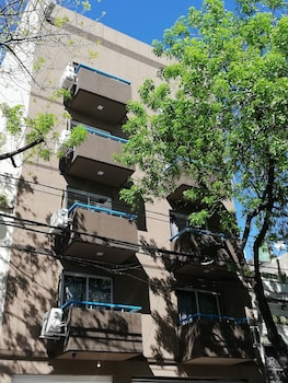 Picture of TresTrerrazas in Buenos Aires