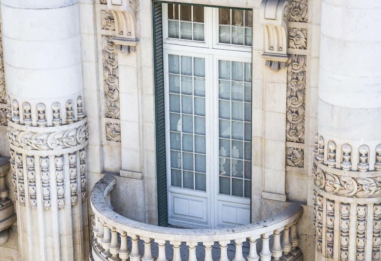 Hello Lisbon Baixa Ouro Collection Apartments , Lisbon, Bahagian Luar