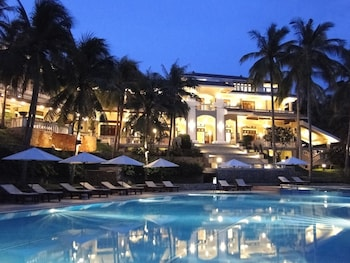 Picture of Amaryllis Resort & Spa in Phan Thiet