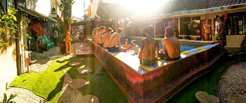Image de Lost in Chiang Mai Experience à Chiang Mai