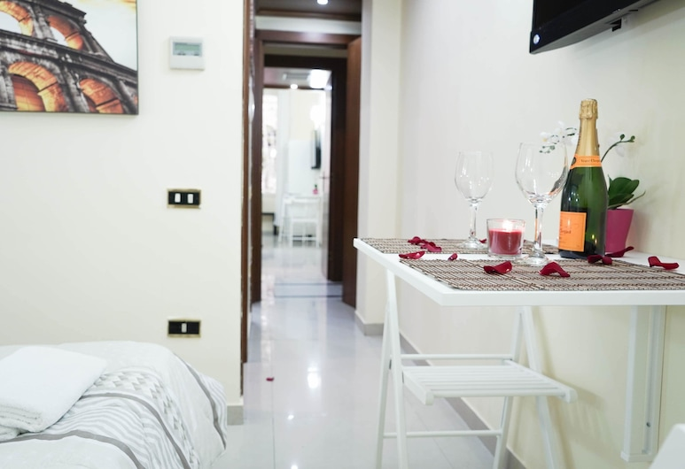 Termini Guesthouse, Rom