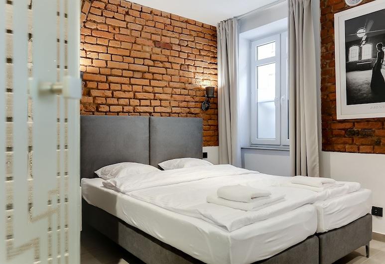 RentPlanet - Apartamenty Rybaki 33, Poznan