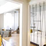 Apartment 3A - Phòng