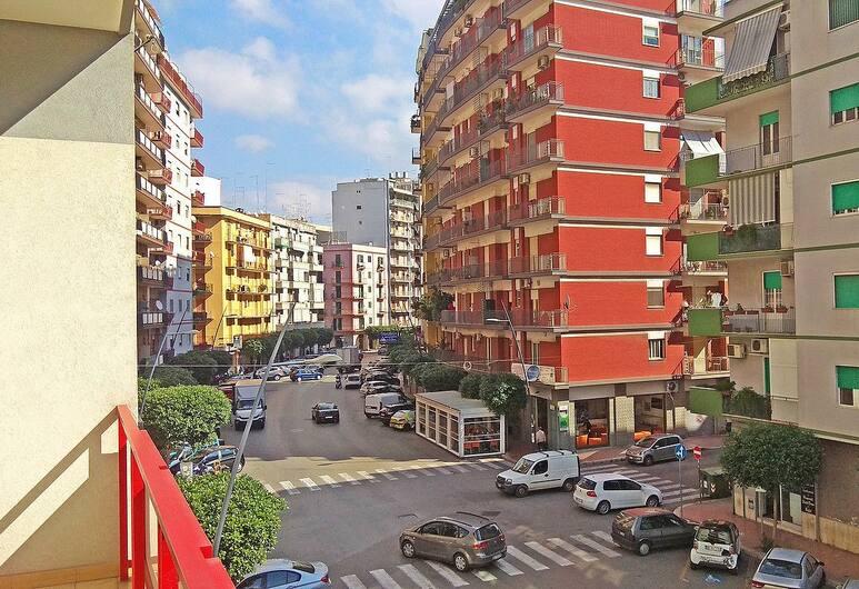 B&B Tanese, Taranto