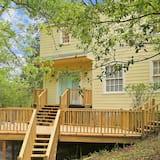 Magnolia Manor: Genießen Sie die größte Ferienwohnung in Jackson