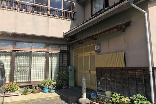 島宿瀬川酒店/
