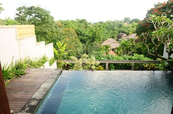 Picture of Letung Villa in Bali