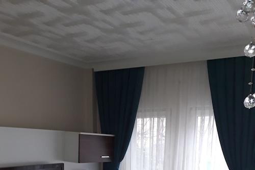 撒赫拉飯店/