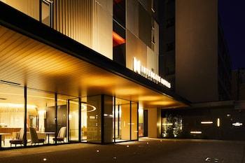 Foto av Hotel INTERGATE KANAZAWA i Kanazawa