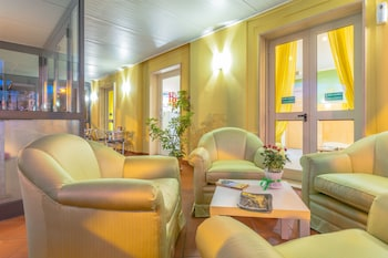 Picture of Hotel Rubens in Montecatini Terme