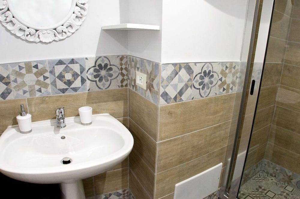 Double Room, Non Smoking - Bilik mandi