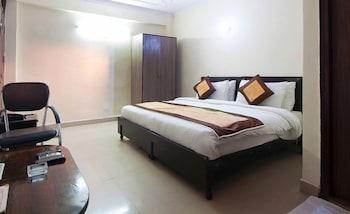 Foto CharanPahari Hotel di New Delhi