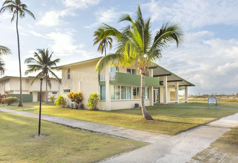 Villas Experience Varadero by Be Live, Varadero