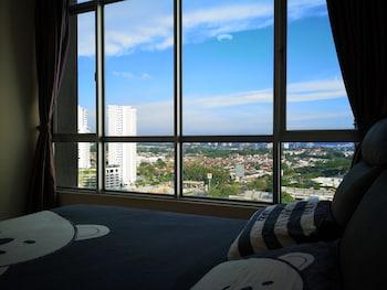 Fotografia do SPOT ON 89644 Retto Hotel em Johor Bahru