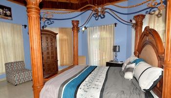 Foto di Basileia Palace a Montego Bay