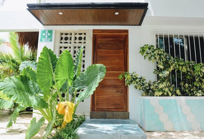 Casa Cielo Cancun, Cancun