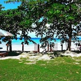 D's Ocean View Beach Resort
