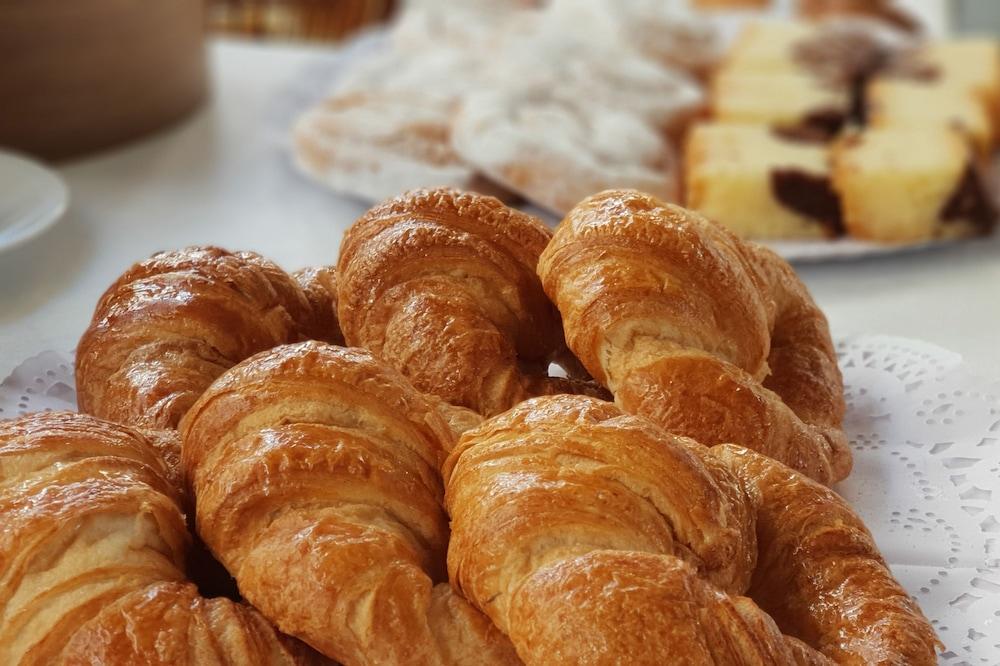 Raňajky