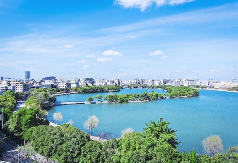 ワンズホテル福岡, 福岡, 湖