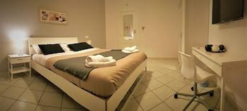 Obrázek hotelu O' Vic' Stritt ve městě Neapol