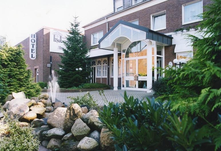 Hotel Hubertushof, Lingen (Ems)