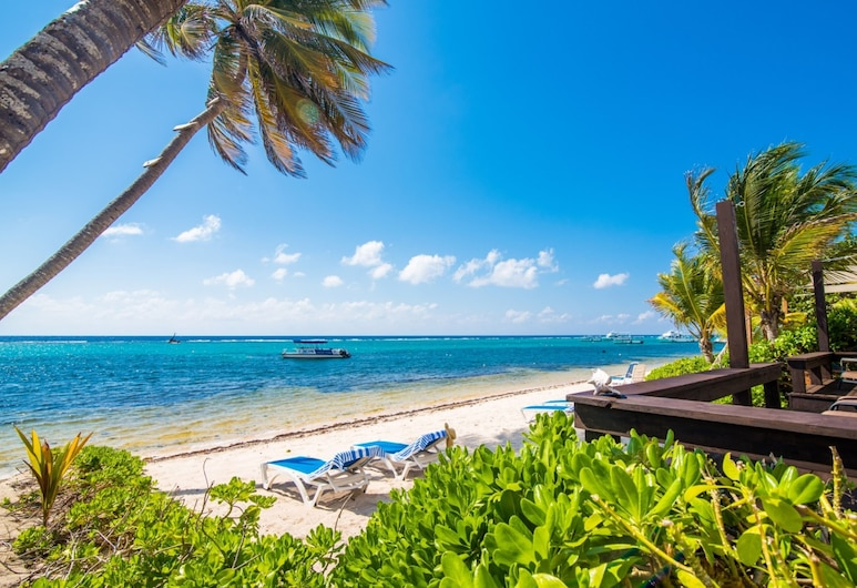 Caribbean Paradise by Cayman Villas, George Town, Playa