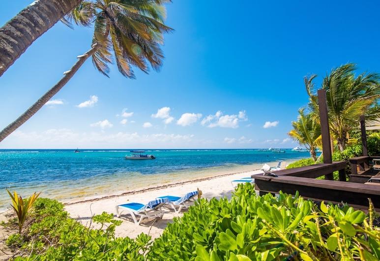 Caribbean Paradise by Cayman Villas, George Town, Rand