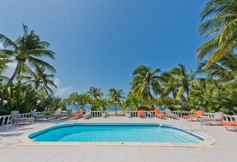 Kailypso by Cayman Villas, North Side