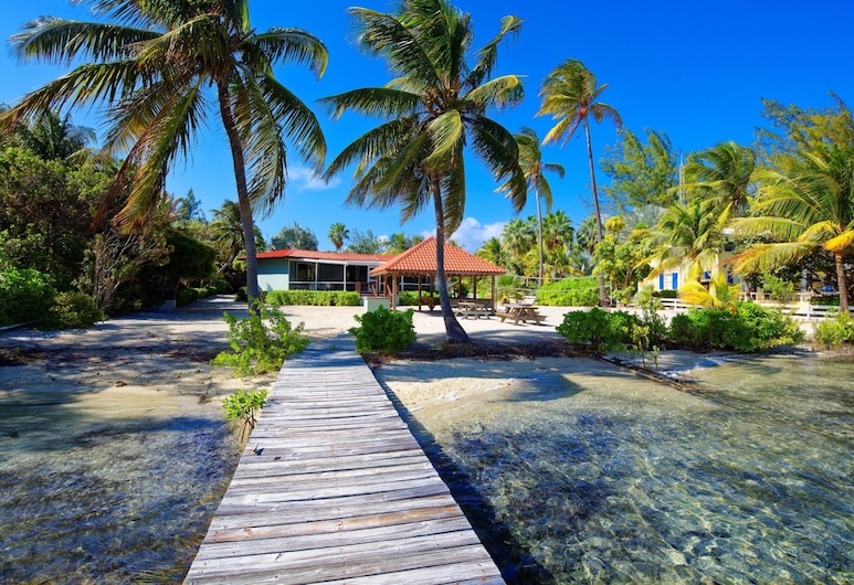 Kirk Kove by Cayman Villas, North Side