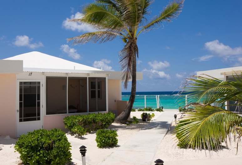 Kozy Kai Sealodge 17 by Cayman Villas, North Side
