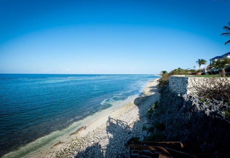 Shellen by Cayman Villas, איסט אנד, חוף ים