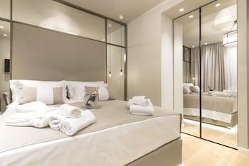 Fotografia hotela (Fortuna Luxury Rooms) v meste Split