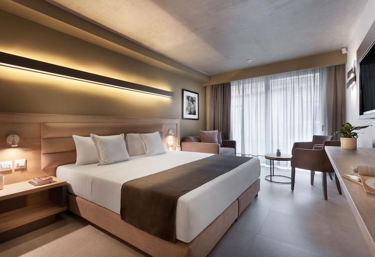 Azur Hotel by ST Hotels, Gzira