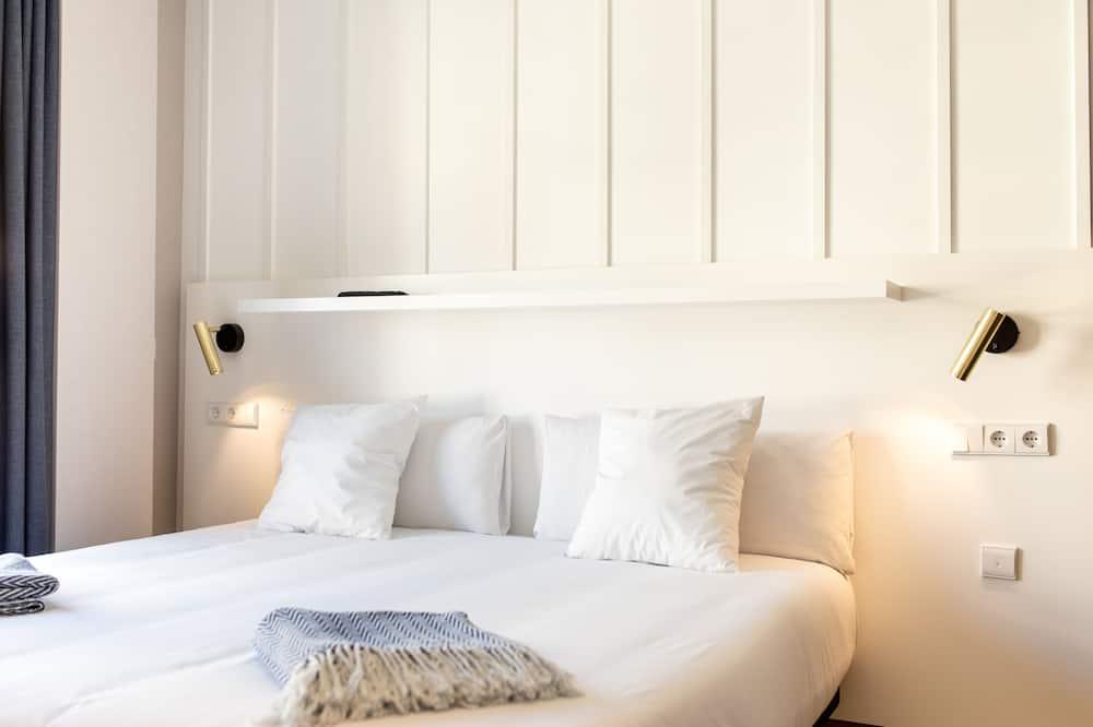 Dzīvokļnumurs, viena guļamistaba (3 Adults) - Galvenais attēls