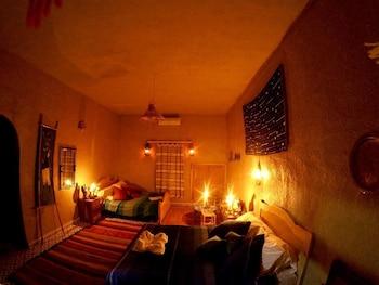 Bild vom Auberge La Rose De Sable in Taouz