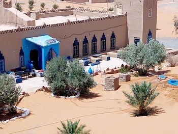 Picture of Auberge La Rose De Sable in Taouz