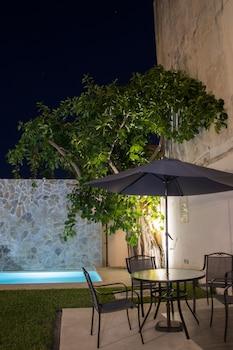 Slika: Viento Suites Cancún ‒ Cancun