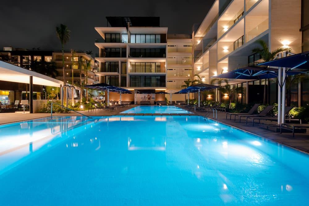 Oceana-311 by Playa District