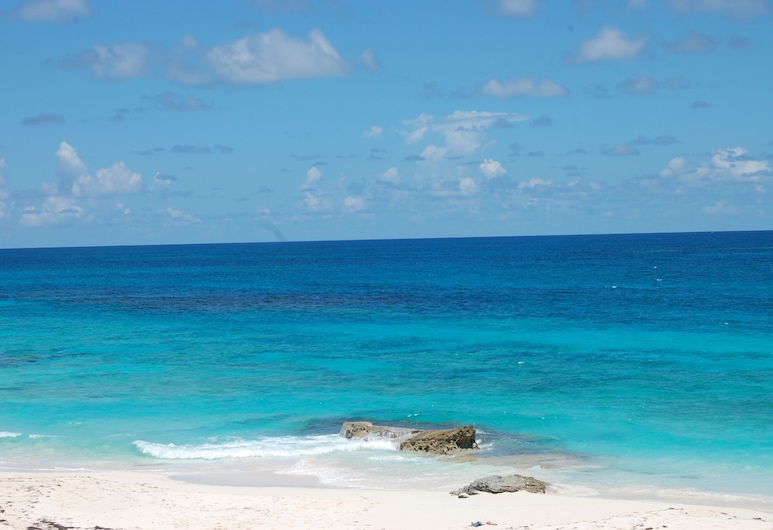 Seaesta on Treasure Cay Rated one of the top 10 Beaches in the World!, Treasure Cay, Beach