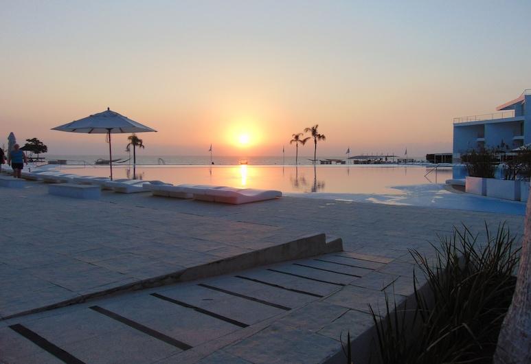 Beautiful Luxury 2 BED Suite - Acqua Nuevo Vallarta - Riviera Nayarit, Nuevo Vallarta, Pool