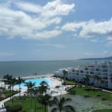 Beautiful Luxury 2 BED Suite - Acqua Nuevo Vallarta - Riviera Nayarit